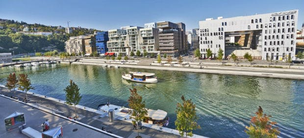 Confluence-quartier-lyon-smart-grid