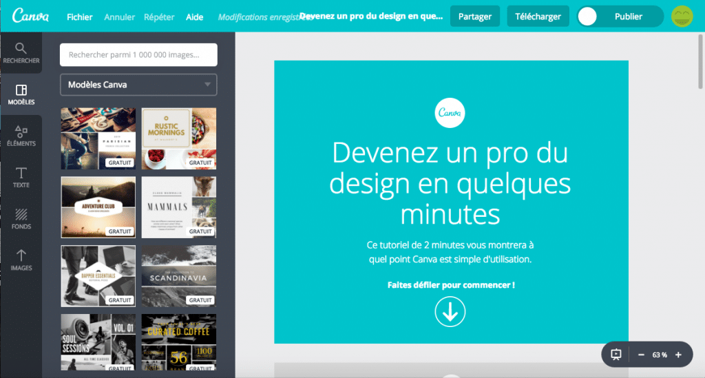 CANVA-make-today-magical