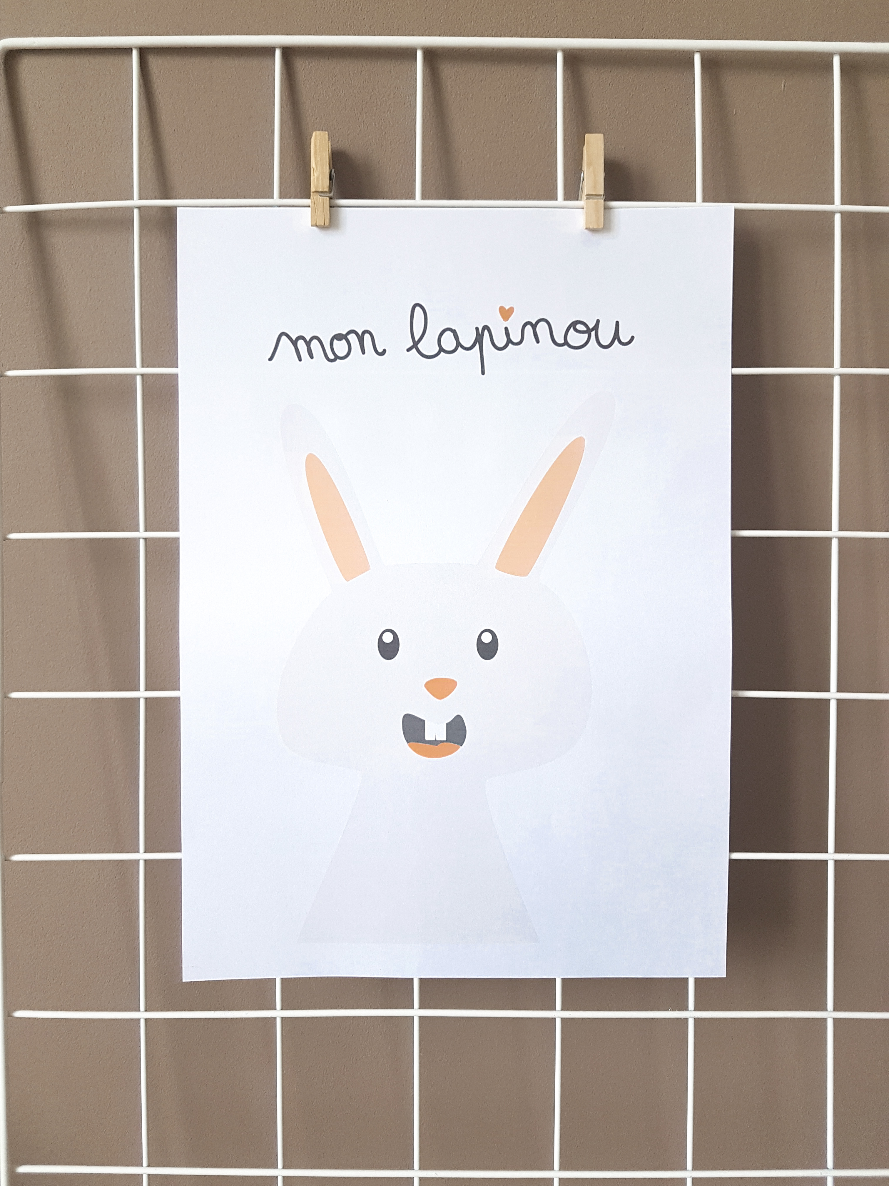 lapinou-affiches-make-today-magical
