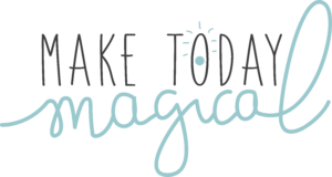 logo-make-today-magical