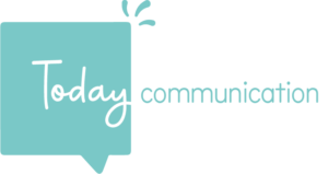 today-communication