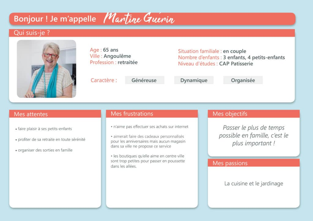 martine-guerin-persona-exemple